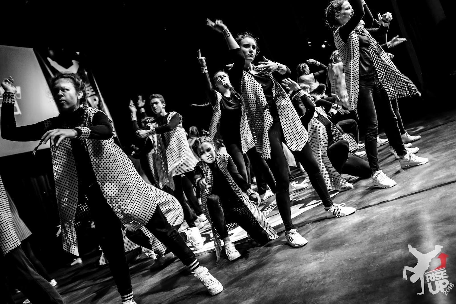 SKILLZ šokėjai dalyvauja RISEUP2016 - IMG_3042.jpg