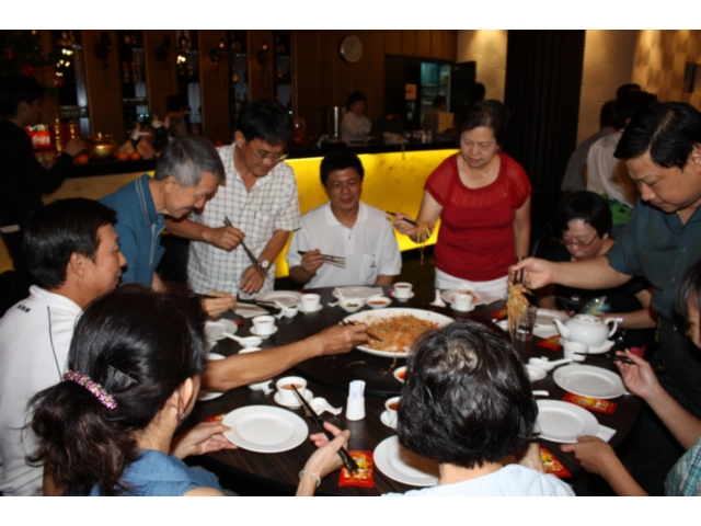 Others - Chinese New Year Dinner (2010) - IMG_0279.jpg