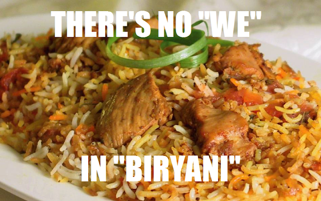 Hyderabadi Baataan - HYDERABADI%2BBAATAN%2BAISICH%2BBOLTE%2B%2521%2521MAKI%2BKIR%2BKIRI%2521%2521%2521%2Badded%2Ba%2Bnew%2Bphoto.