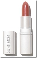 Laura Mercier Lip Balm SPF 15