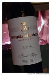 Marqués-de-Murrieta-Reserva-2014