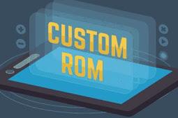 Apakah Custom room itu ??