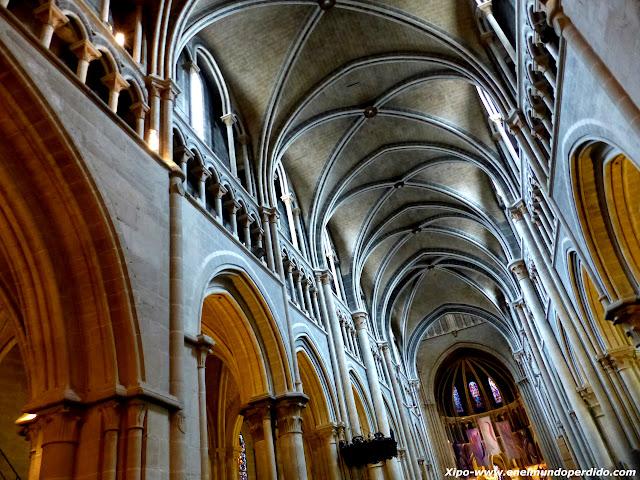 techos-catedral-lausana.JPG