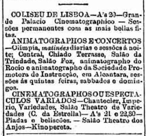 [1915-Artigo-01-044]