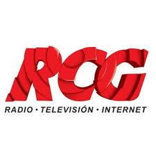 Logo RCG 1 Saltillo