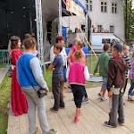 grunwald-2013 (26).jpg
