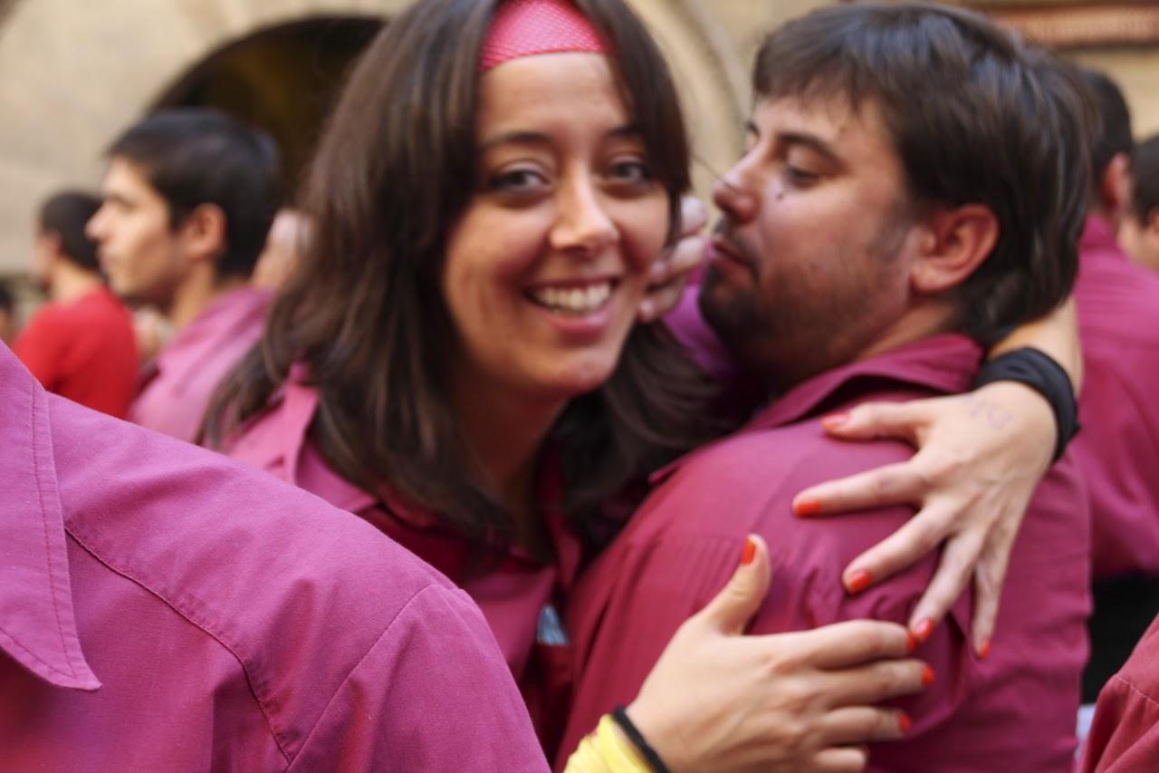 Diada Sant Miquel 27-09-2015 - 2015_09_27-Diada Festa Major Tardor Sant Miquel Lleida-144.jpg
