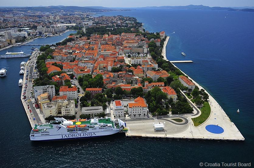 [Croatia+Online+-+Zadar+Aerial%5B6%5D]