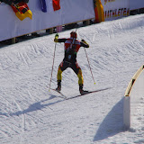 Biathlon-WM Ruhpolding 033.jpg