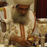 Clergy Meeting - St Mark Church - June 2016 - _MG_1530.JPG