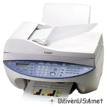 Download latest Canon imageCLASS MPC700 printing device driver – the way to setup