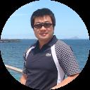 Luke Yu Li