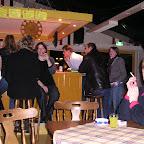 NK Feest 12-03-2005 (6).jpg