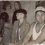 03.12.11 Kaadreid aegadetagusest viisaastakupeost - fotod pole küll hästi säilinud aga funk sama! - AS03DETS11KOLHOOS-091SM.jpg