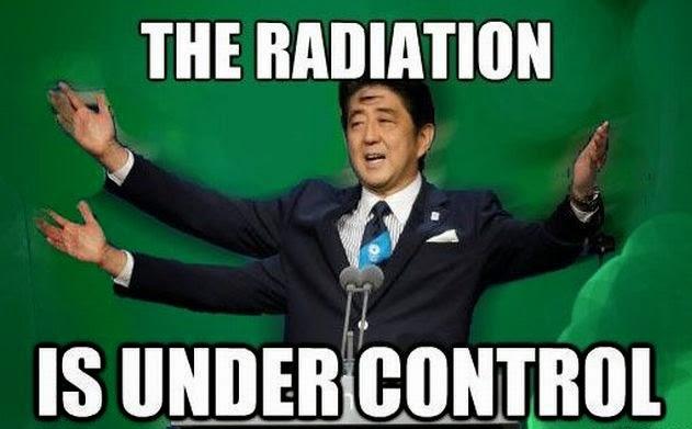 파일:external/www.worldwidehippies.com/Fuku-01-radiation-under-control.jpg