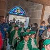 2016-04-03 Ostensions Saint-Just-le-Martel-29.jpg