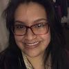 Cesilia Mejia