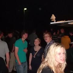 Erntedankfest 2011 (Samstag) - kl-SAM_0247.JPG