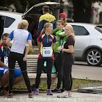 2013.09.18 Alma Linnasprint Tallinna II etapp - AS20130918TLLS_005S.jpg