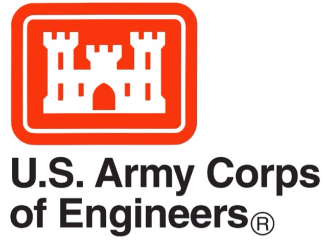the mayor s blog u s army corps of engineers releases draft rh mayorvanjohnson blogspot com us army corps of engineers manuals army corps of engineers design manual