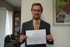 Lupton-diplom2