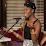 Amani Olugbala's profile photo
