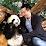 David Cheng's profile photo