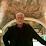 Luis Genchi's profile photo