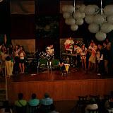 16.6.2013 Koncert místecké scholy - DSC07203.JPG