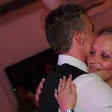 Bruiloft Ferdi en Debbie, restaurant Sems, Leeuwarden