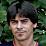 Gilmar Parreira's profile photo