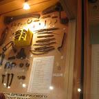 Археологический музей ВГУ 027.jpg