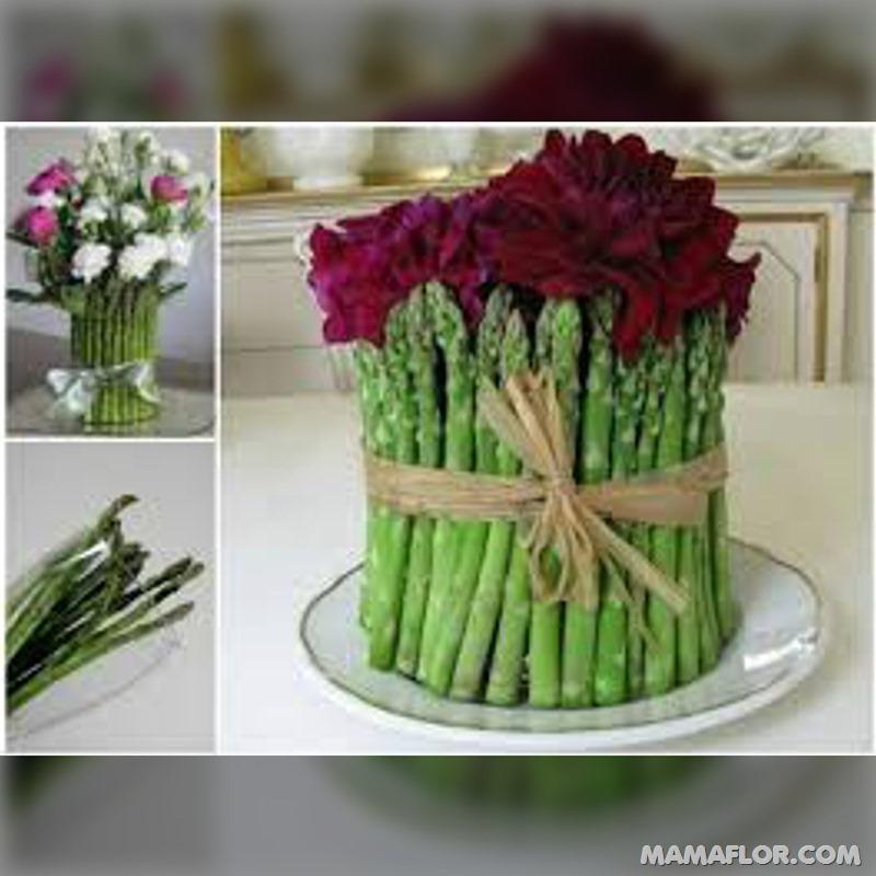 Centros-de-mesa-para-Boda-con-verduras---7