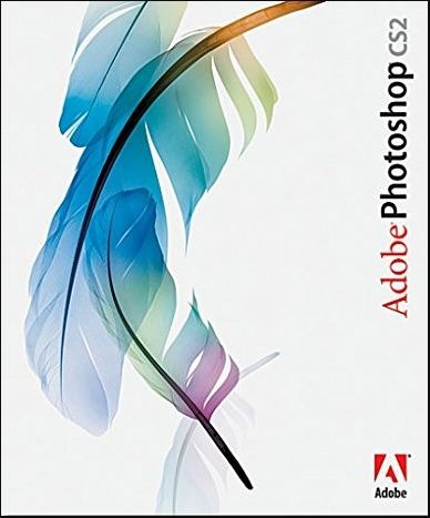 برنامج أدوبى فوتوشوب كامل مجانى Adobe Photoshop CS2 ويندوز