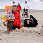 17.07.11 Eesti Ettevõtete Suvemängud 2011 / pühapäev - AS17JUL11FS125S.jpg