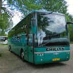 Vanhool van Ghielen bus 238