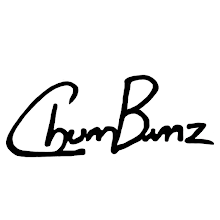 ChumBumz Download on Windows