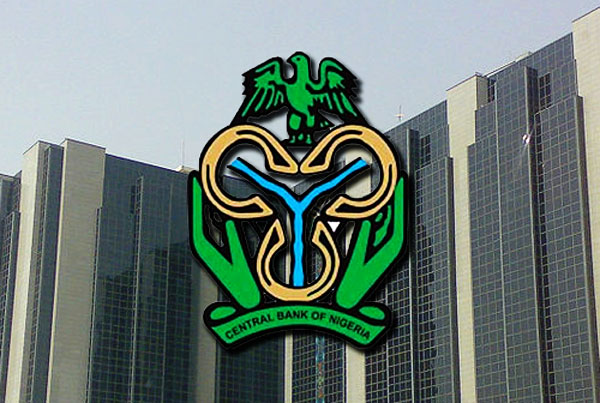 CBN: 62 Facts About Central Bank of Nigeria 1