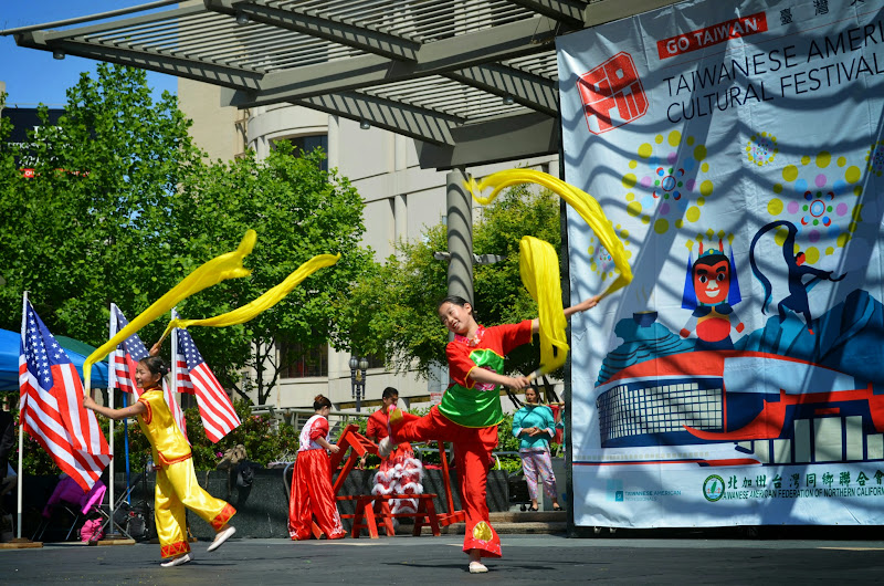 2013-05-11 Taiwanese American Cultural Festival - DSC_0050.JPG