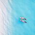 Holiday at Innahura Maldives - For a Fabulous Experience