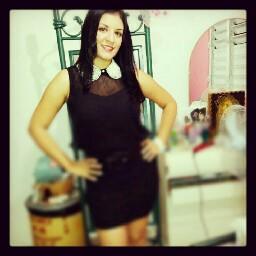 Ana Rivera Photo 32