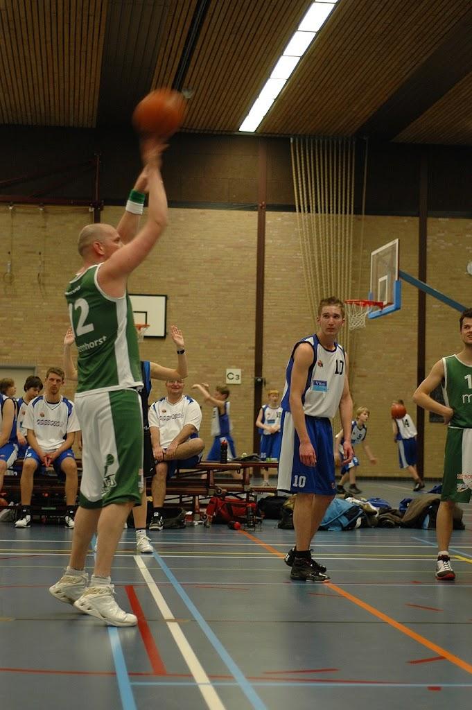 Weekend Doelstien 12-2-2011 - DSC_8062.jpg