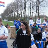 Aalborg13 Dag 1 (+ filmpjes hele weekend!) - SAM_0331.JPG