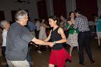 TSDS DeeJay Dance-076