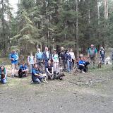20120429Waldnaabtal