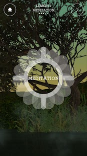 Wildflowers Mindfulness- screenshot thumbnail