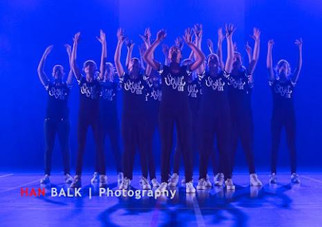 Han Balk Voorster Dansdag 2016-4555-2.jpg