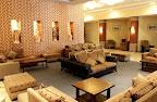 Фото 4 Club Armar Hotel