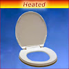 heatedtoiletseat