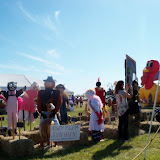 Scarecrow Festival - 100_0780.JPG